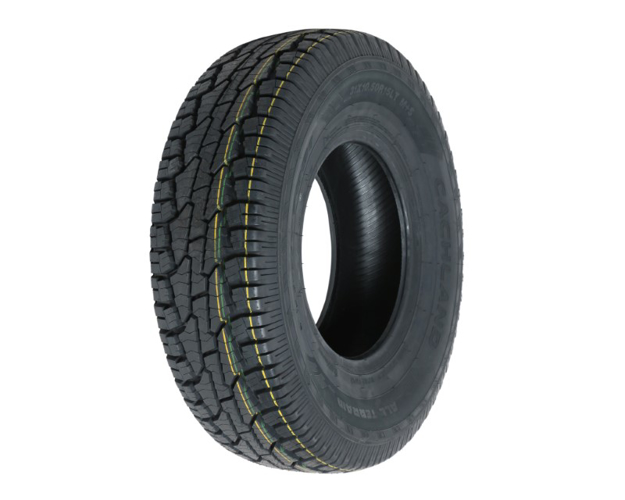 Picture of 31X10.5R15LT CACHLAND CH-AT7001