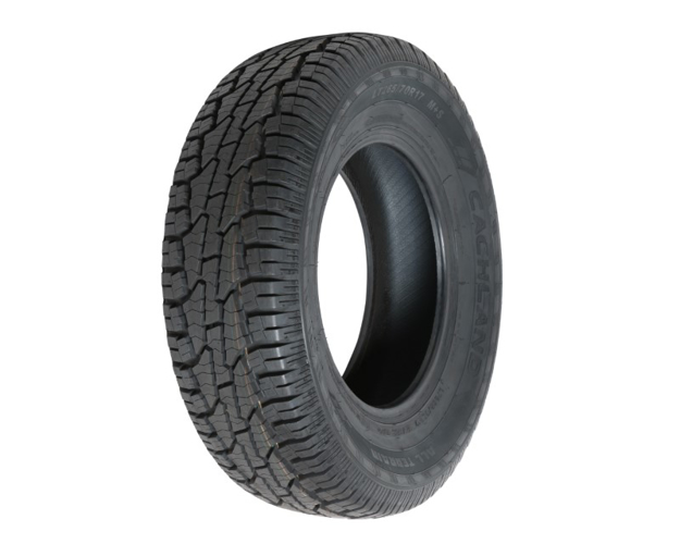 Picture of LT265/70R17 CACHLAND CH-AT7001