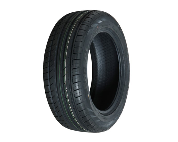 Picture of 215/35R18 CACHLAND CH-861