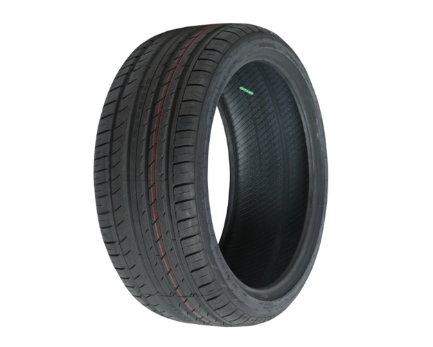 Picture of 255/45R18 CACHLAND CH-861