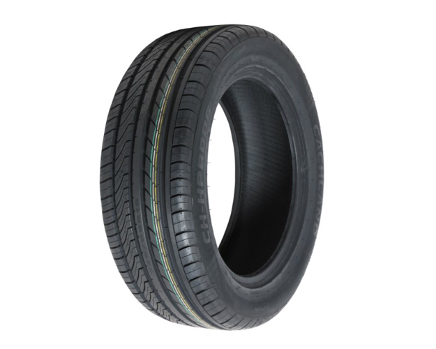 Picture of 235/55R18 CACHLAND CH-HP8006