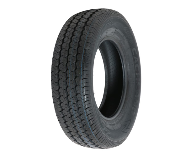 Picture of 215/70R15C CACHLAND CH-VAN100