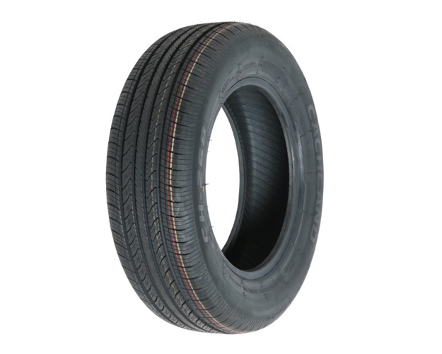 Picture of 205/70R14 CACHLAND CH-268