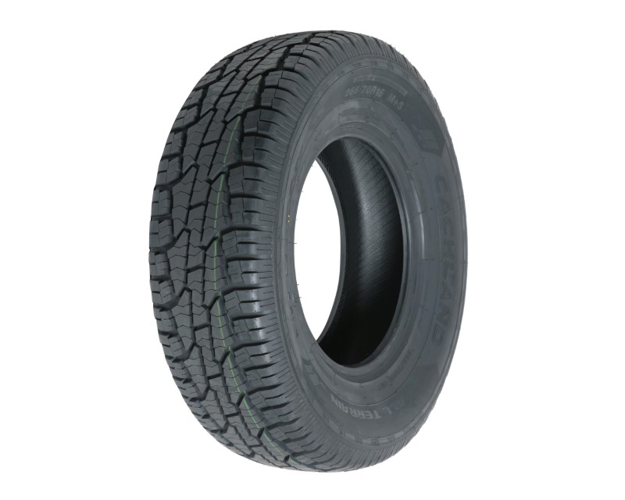 Picture of 265/70R16 CACHLAND CH-AT7001