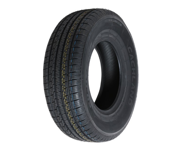 Picture of 215/70R16 CACHLAND CH-HT7006