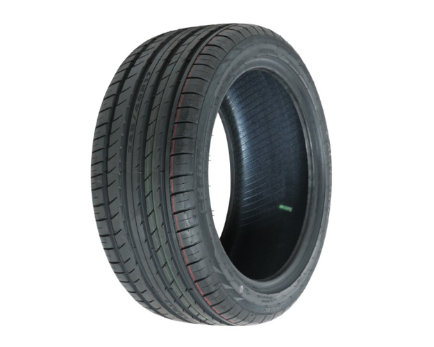 Picture of 245/40R17 CACHLAND CH-861