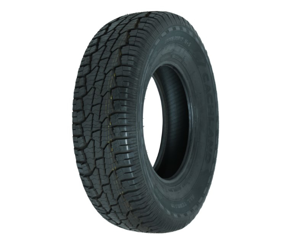 Picture of LT285/70R17 CACHLAND CH-AT7001 8PLY
