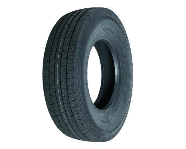 Picture of 315/80R22.5 HIFLY 20PLY HH121