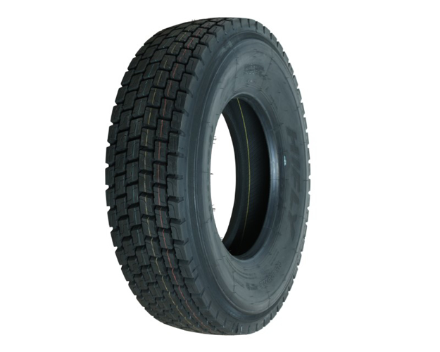 Picture of 315/80R22.5 HIFLY 20PLY HH308A