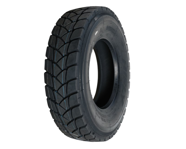 Picture of 315/80R22.5 HIFLY 20PLY HH302