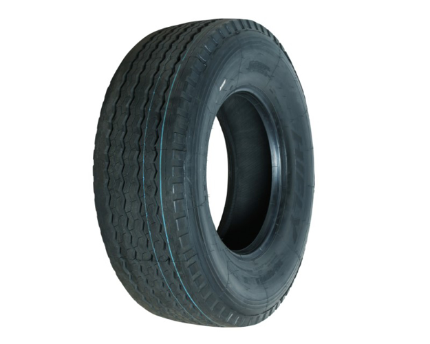 Picture of 385/65R22.5 HIFLY 20PLY HH107