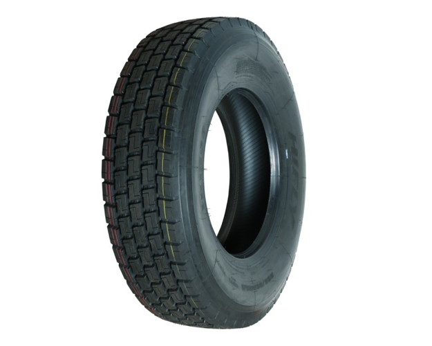 Picture of 295/80R22.5 HIFLY 18PLY HH368