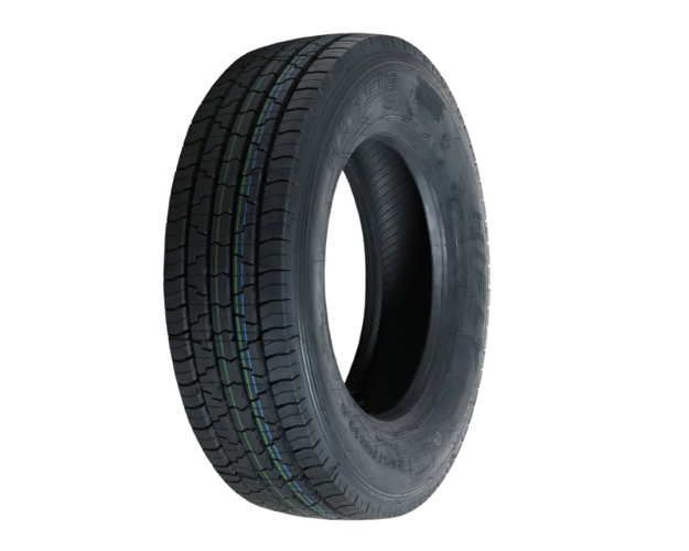 Picture of 245/70R19.5 HIFLY 18PLY HAR518