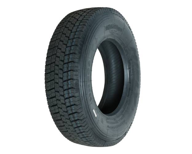 Picture of 235/75R17.5 HIFLY 16PLY HH309