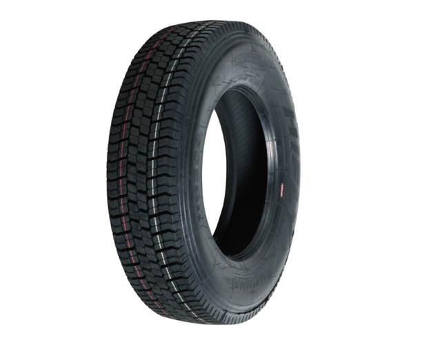 Picture of 215/75R17.5 HIFLY 16PLY HH309