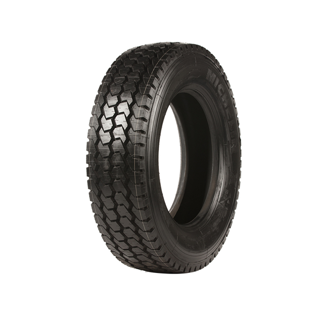 Picture of 275/70R22.5 MICHELIN XTY2 148/145J