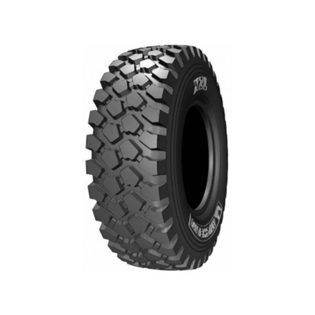 Picture of 365/85R20 MICHELIN XZL 164G