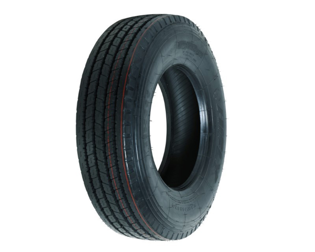 Picture of 215/75R17.5 HIFLY 16PLY HH111