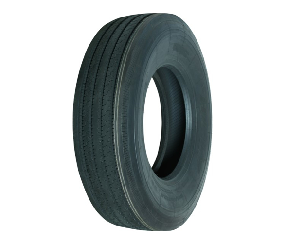 Picture of 315/80R22.5 HIFLY 20PLY HH102
