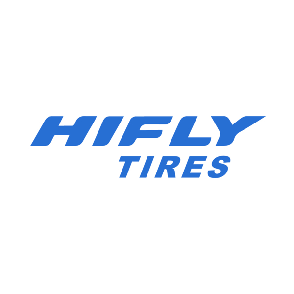 Picture for category HIFLY