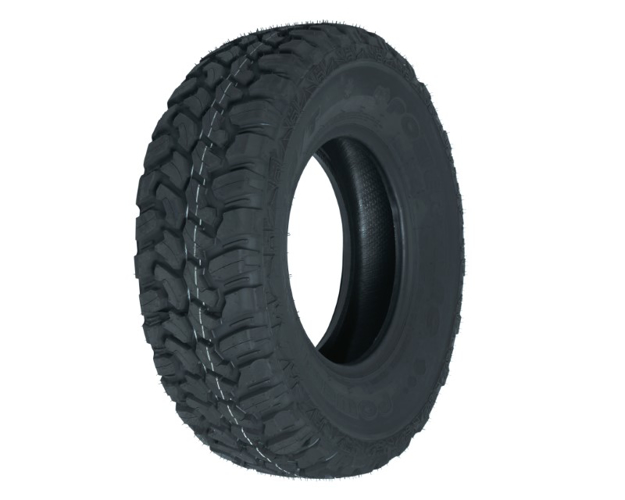 Picture of LT265/75R16 POWERTRAC POWER ROVER